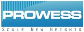 PROWESS India Consulting Services Logo