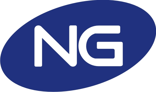 Navalakha Group Logo