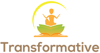 Transformative Learning Solutions Pvt Ltd. Logo