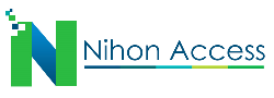 Nihon Access India Pvt. Ltd. Logo