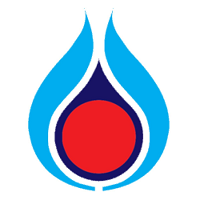 PROTON OIL AND GAS Logo