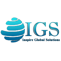 Inspire Global Solutions Logo