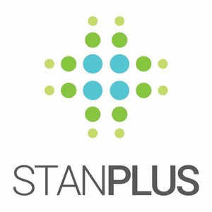 StanPlus Technologies Pvt Ltd Logo