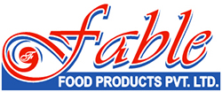 Fable Food Products Private Limited Logo