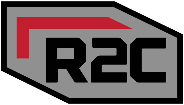 Rise2connect Private Limited Logo