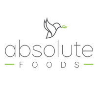 Absolute Foods Pvt. Ltd.