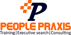 People Praxis Solutions Logo