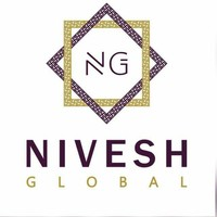 Nivesh Global Logo
