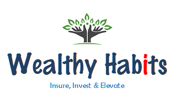 Wealthy Habits Logo