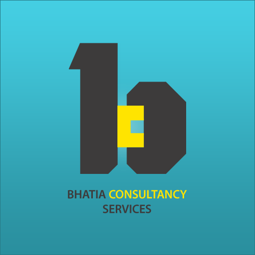 Bhatia Job Placements & Resume Writing Services Logo