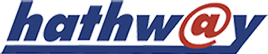 Hathway Digital Private Limited Logo