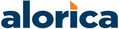 Alorica India Pvt Ltd Logo