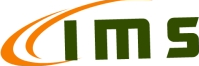 Inotri Media Tech Solution Pvt Ltd Logo