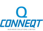 Conneqt Business Support Solutions Logo