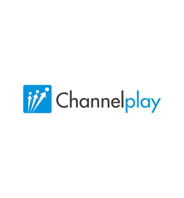 Channelplay Limited Logo