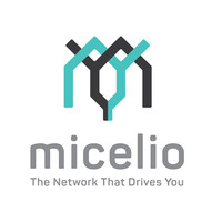 Micelio Mobility Private limited