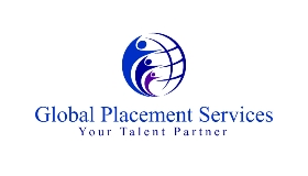 Global Placement Ltd Logo