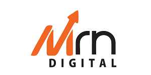 MRN Digital Logo