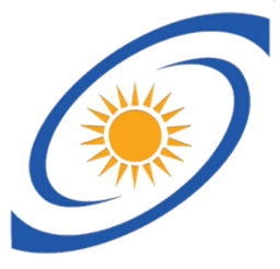 BigSun Technologies Pvt Ltd. Logo