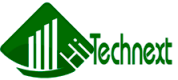 High-Technext Engineering and Telecom Pvt. Ltd. Logo