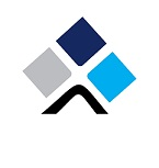 Blue Tree Global Insurance Brokers Pvt Ltd Logo
