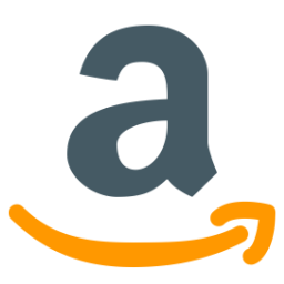 Amazon (Aasaanjobs Client) Logo