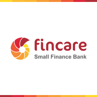 Fincare Small Finance Bank Logo