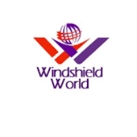 Windshield World Logo