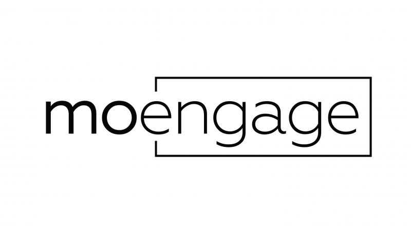 Moengage India Pvt Ltd
