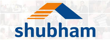 Shubham Housing Development Company Ltd