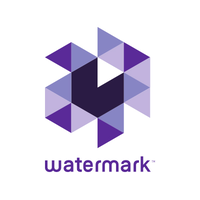 Watermark Insights India Pvt. Ltd. Logo
