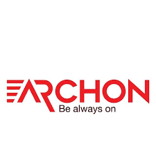 Archon Consulting Systems