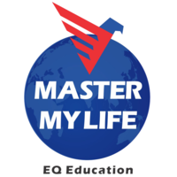 MasterMyLife EQ Education Pvt. Ltd.