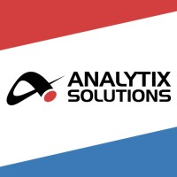 Analytix Business Solutions (India) Pvt. Ltd.