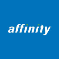 Affinity Global Advertising Pvt Ltd Logo