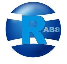 RABS Business Centre Logo