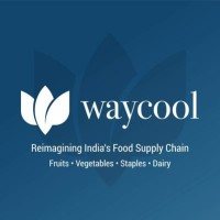 Waycool Foods