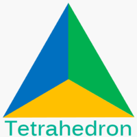 Tetrahedron Manufacturing Services