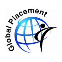 GLOBAL FLIGHT LTD Logo