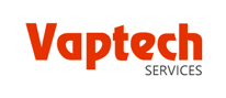 VAP TECH SERVICES Logo