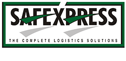 Safeducate ( Safexpress ) Logo