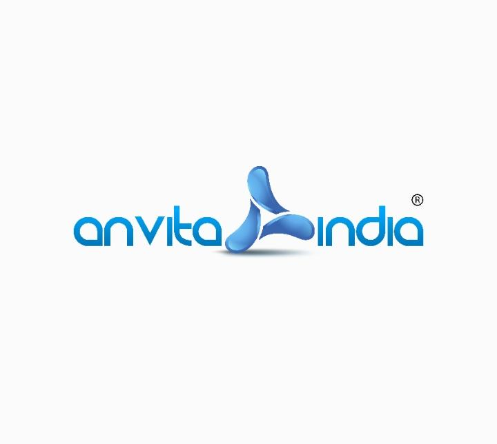 Anvita Tours2health Logo