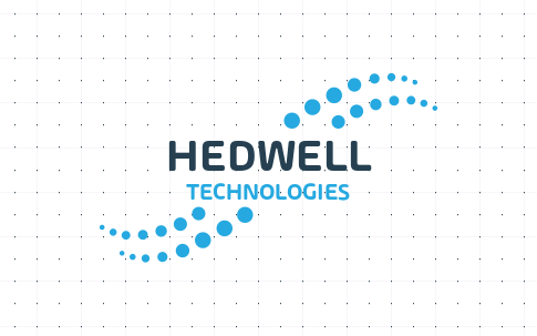 Hedwell technologies Logo