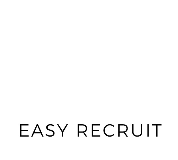 Easy Recruit Logo