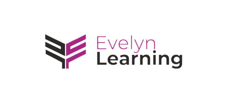 Evelyn Learning Systems Pvt Ltd Logo