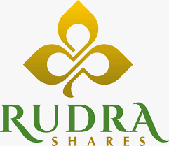 Rudra Shares & Stock Brokers Ltd