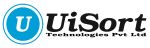 Uisort Technologies Pvt Ltd Logo