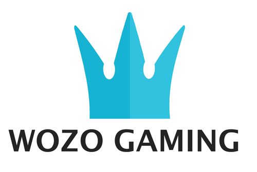 Wozo gaming Pvt Ltd Logo