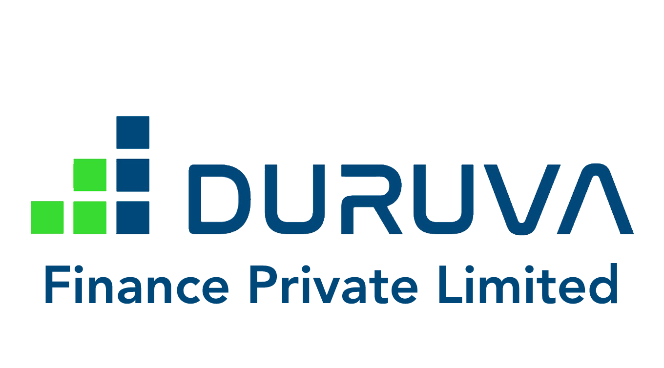 Duruva Finance Private Limited Logo