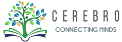 Cerebro Workforce Management